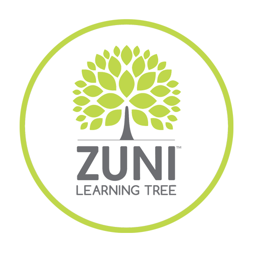 ZUNI Learning Tree